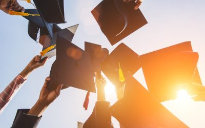 The role of internationalisation in the higher education