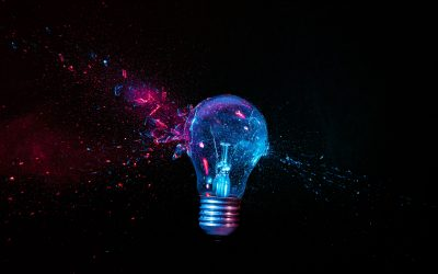 How to make classrooms more innovative