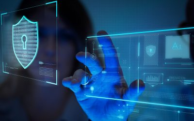 Cyber Security within Higher Education
