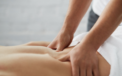 The fascial element in Osteopathic practice 1 – part one