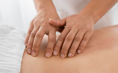 The fascial element in Osteopathic practice 2 – part two