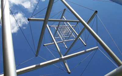 Tensegrity: an osteopathic journey into structure-function 2 – part two