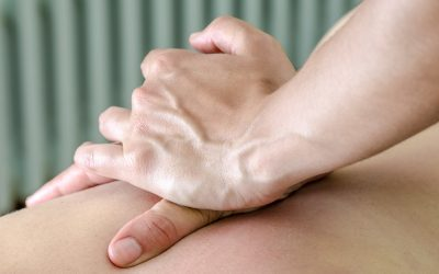 The importance of the first phase of osteopathic treatment