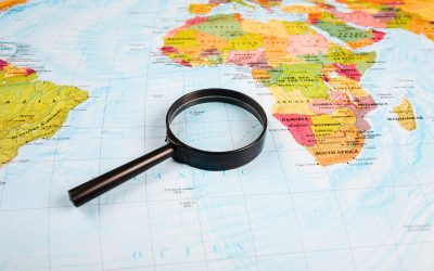 Challenges in african higher education