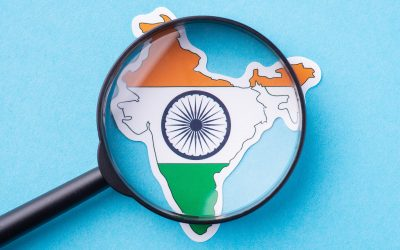 Higher education expansion in India