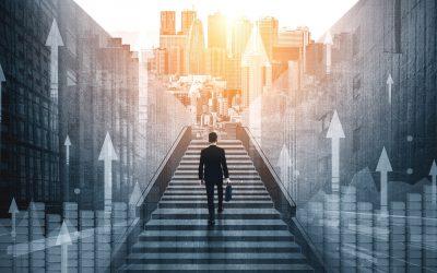 The role of higher education promoting entrepreneurship